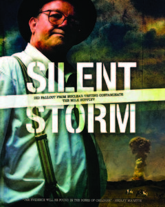 silent_storm_cover