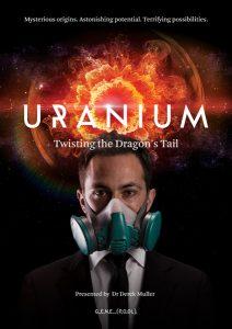 uranium-hero