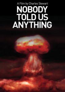 nobody-told-us
